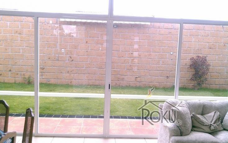 Foto de casa en venta en, campestre san juan 1a etapa, san juan del río, querétaro, 571641 no 07