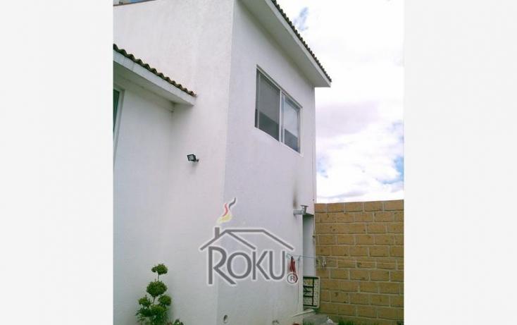Foto de casa en venta en, campestre san juan 1a etapa, san juan del río, querétaro, 571641 no 09