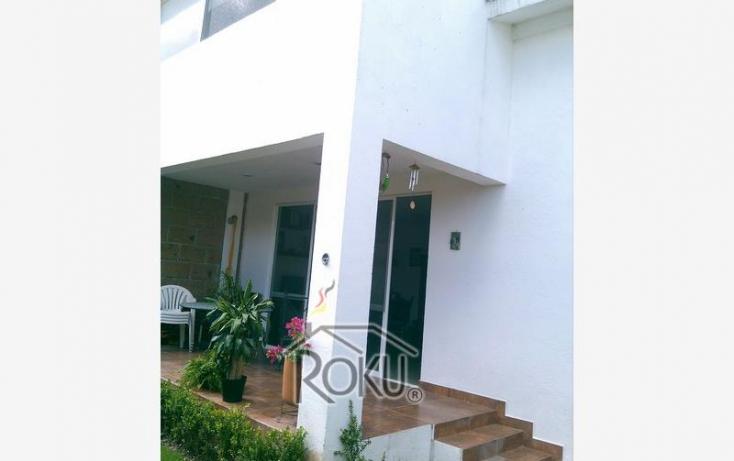 Foto de casa en venta en, campestre san juan 1a etapa, san juan del río, querétaro, 571641 no 10