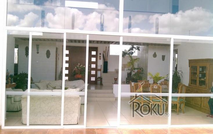 Foto de casa en venta en, campestre san juan 1a etapa, san juan del río, querétaro, 571641 no 11