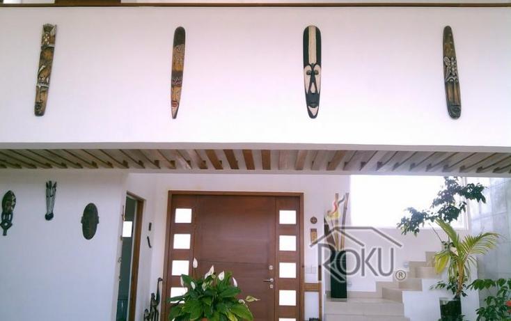 Foto de casa en venta en, campestre san juan 1a etapa, san juan del río, querétaro, 571641 no 12