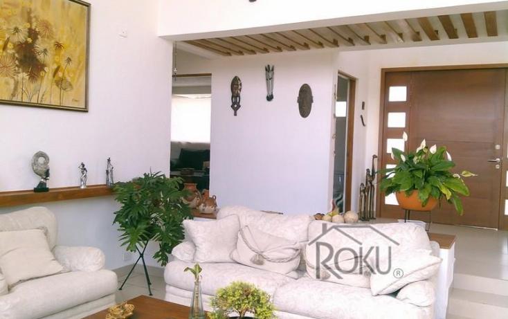 Foto de casa en venta en, campestre san juan 1a etapa, san juan del río, querétaro, 571641 no 13
