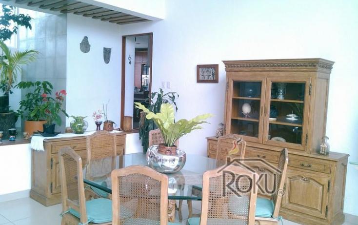 Foto de casa en venta en, campestre san juan 1a etapa, san juan del río, querétaro, 571641 no 14