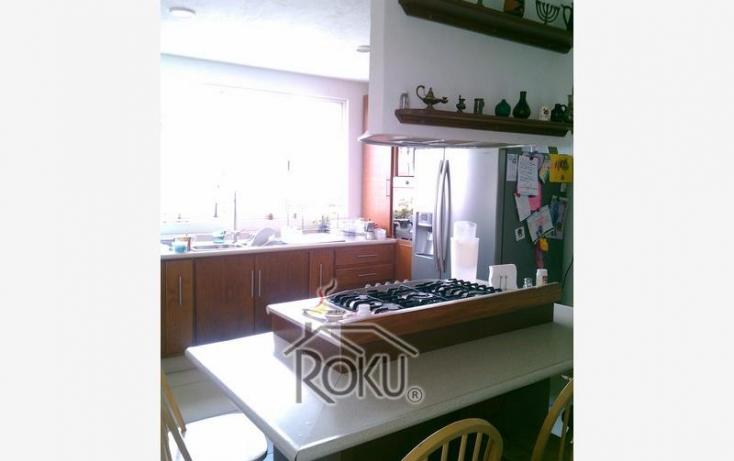 Foto de casa en venta en, campestre san juan 1a etapa, san juan del río, querétaro, 571641 no 18