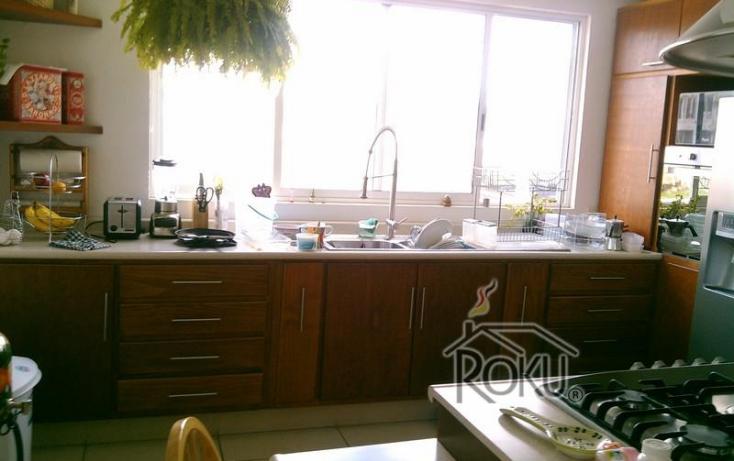 Foto de casa en venta en, campestre san juan 1a etapa, san juan del río, querétaro, 571641 no 19