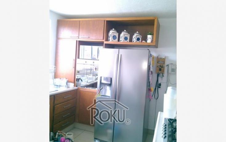 Foto de casa en venta en, campestre san juan 1a etapa, san juan del río, querétaro, 571641 no 20