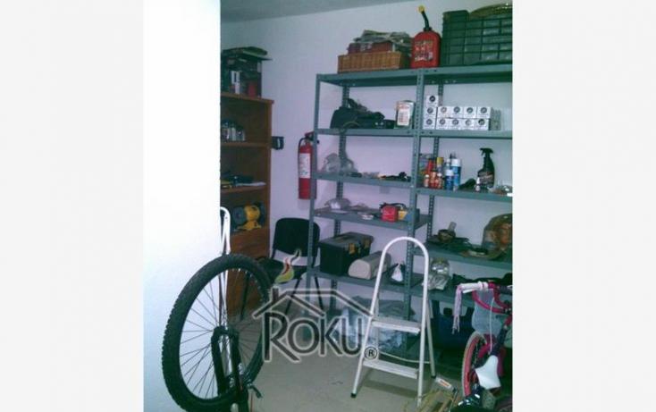 Foto de casa en venta en, campestre san juan 1a etapa, san juan del río, querétaro, 571641 no 22