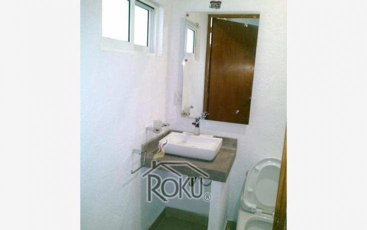 Foto de casa en venta en, campestre san juan 1a etapa, san juan del río, querétaro, 571641 no 23
