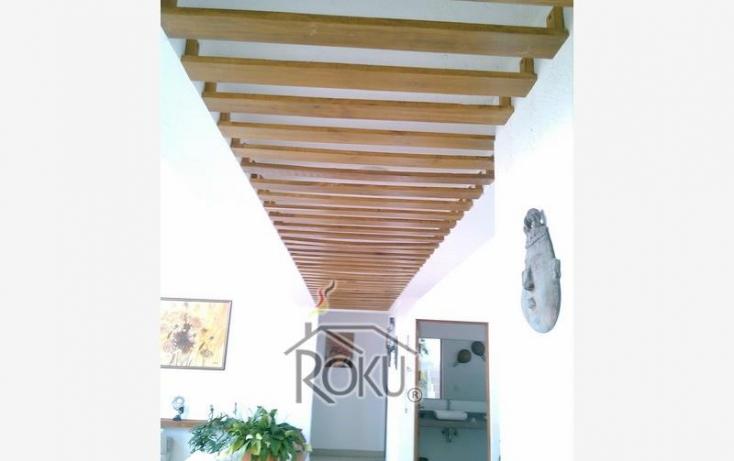 Foto de casa en venta en, campestre san juan 1a etapa, san juan del río, querétaro, 571641 no 26