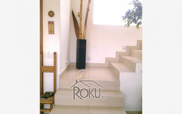 Foto de casa en venta en, campestre san juan 1a etapa, san juan del río, querétaro, 571641 no 27