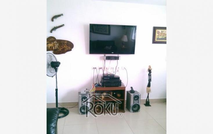 Foto de casa en venta en, campestre san juan 1a etapa, san juan del río, querétaro, 571641 no 32