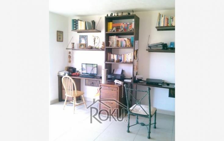 Foto de casa en venta en, campestre san juan 1a etapa, san juan del río, querétaro, 571641 no 33