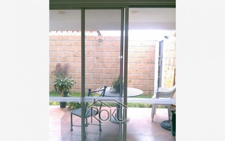 Foto de casa en venta en, campestre san juan 1a etapa, san juan del río, querétaro, 571641 no 34