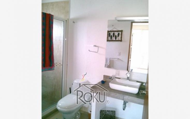 Foto de casa en venta en, campestre san juan 1a etapa, san juan del río, querétaro, 571641 no 35