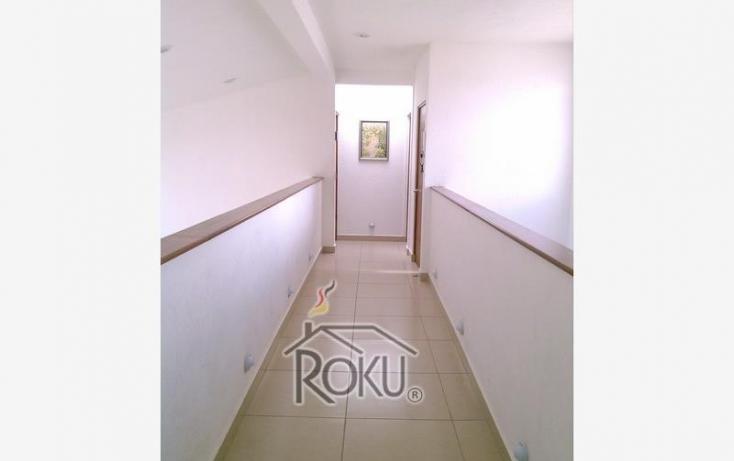 Foto de casa en venta en, campestre san juan 1a etapa, san juan del río, querétaro, 571641 no 40
