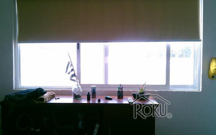 Foto de casa en venta en, campestre san juan 1a etapa, san juan del río, querétaro, 571641 no 45