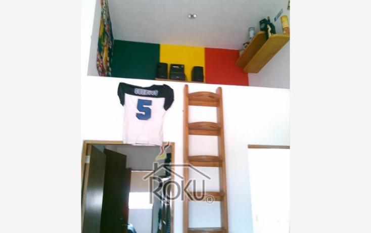 Foto de casa en venta en, campestre san juan 1a etapa, san juan del río, querétaro, 571641 no 47