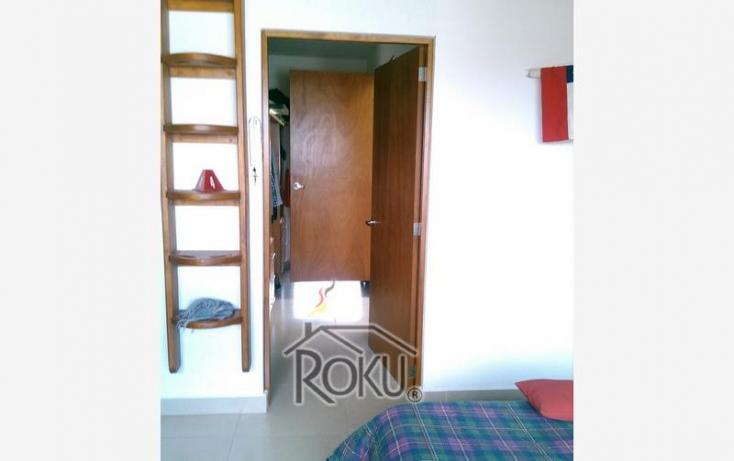 Foto de casa en venta en, campestre san juan 1a etapa, san juan del río, querétaro, 571641 no 53