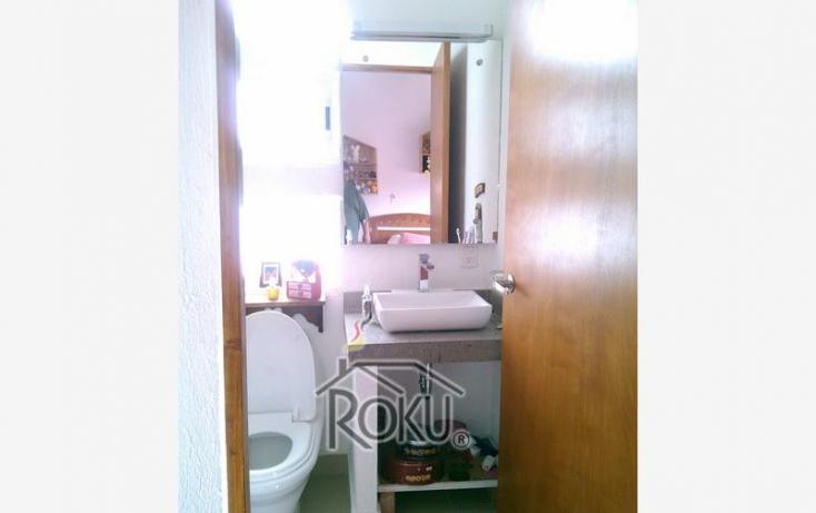 Foto de casa en venta en, campestre san juan 1a etapa, san juan del río, querétaro, 571641 no 58