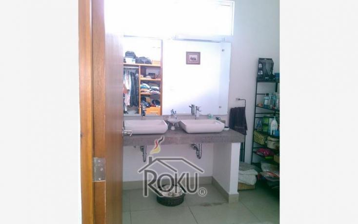 Foto de casa en venta en, campestre san juan 1a etapa, san juan del río, querétaro, 571641 no 63