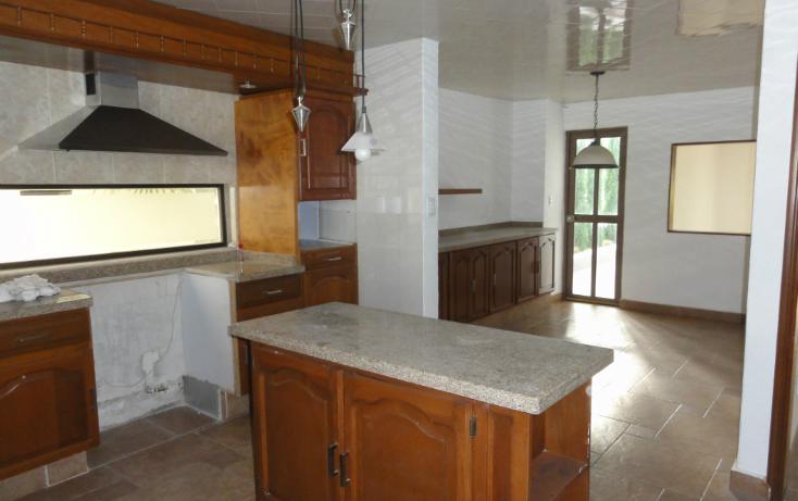 Foto de casa en renta en  , campestre san luis, san luis potosí, san luis potosí, 1254753 No. 01