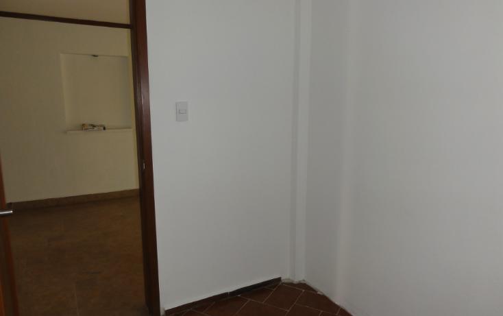 Foto de casa en renta en  , campestre san luis, san luis potosí, san luis potosí, 1254753 No. 02