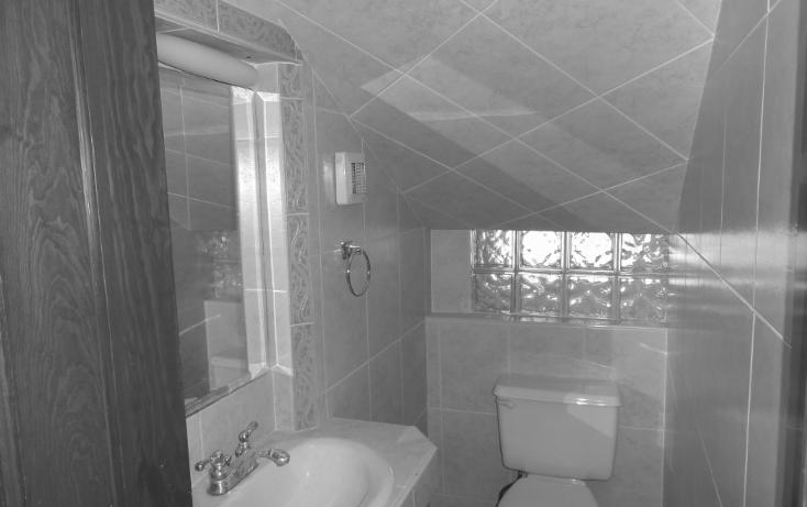 Foto de casa en renta en  , campestre san luis, san luis potosí, san luis potosí, 1254753 No. 03