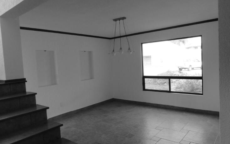 Foto de casa en renta en  , campestre san luis, san luis potosí, san luis potosí, 1254753 No. 04