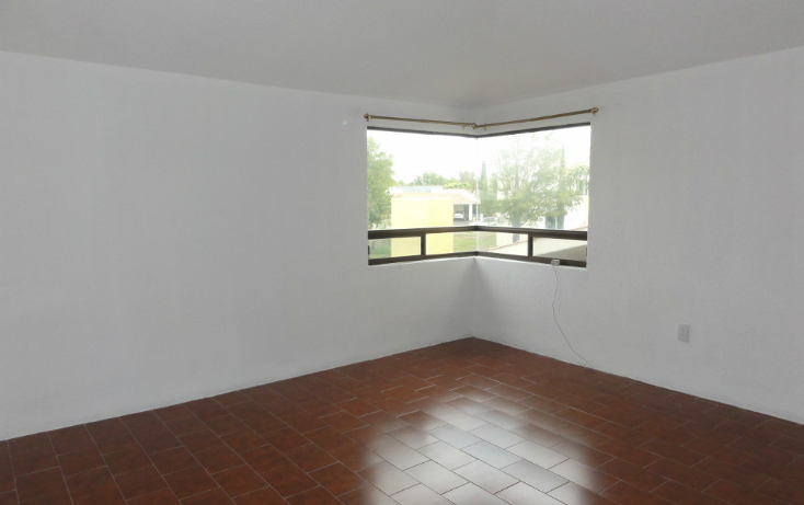 Foto de casa en renta en  , campestre san luis, san luis potosí, san luis potosí, 1254753 No. 05