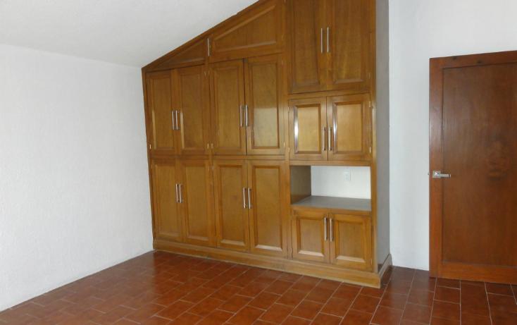 Foto de casa en renta en  , campestre san luis, san luis potosí, san luis potosí, 1254753 No. 06