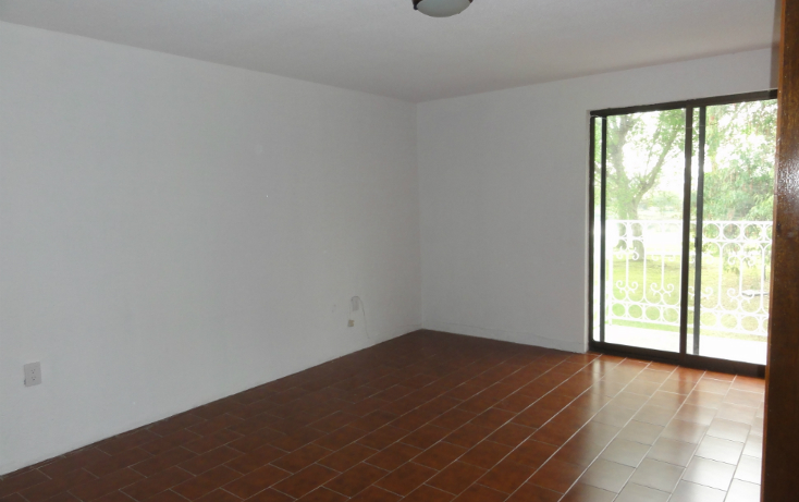Foto de casa en renta en  , campestre san luis, san luis potosí, san luis potosí, 1254753 No. 07