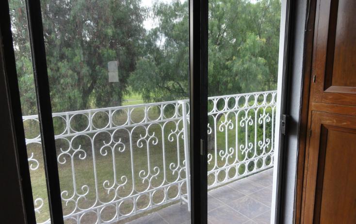 Foto de casa en renta en  , campestre san luis, san luis potosí, san luis potosí, 1254753 No. 08
