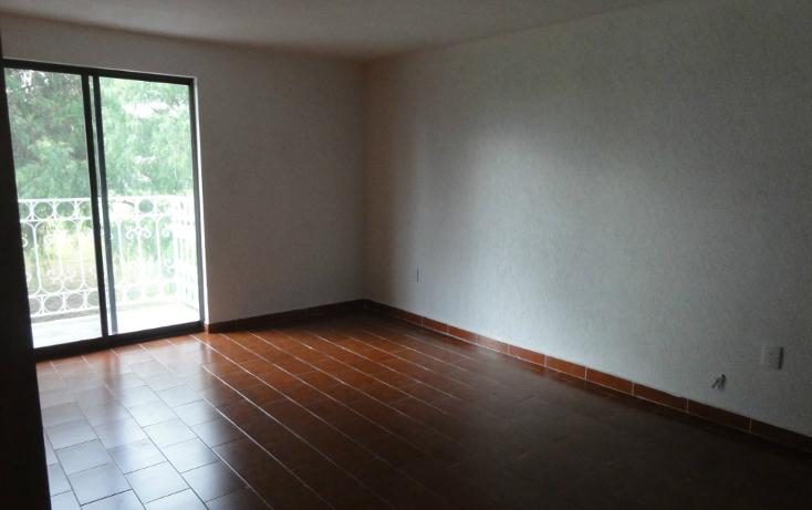 Foto de casa en renta en  , campestre san luis, san luis potosí, san luis potosí, 1254753 No. 09