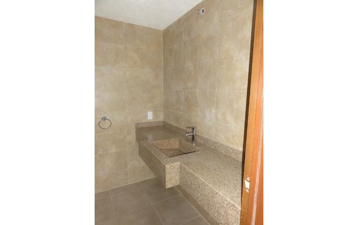 Foto de casa en renta en  , campestre san luis, san luis potosí, san luis potosí, 1254753 No. 10