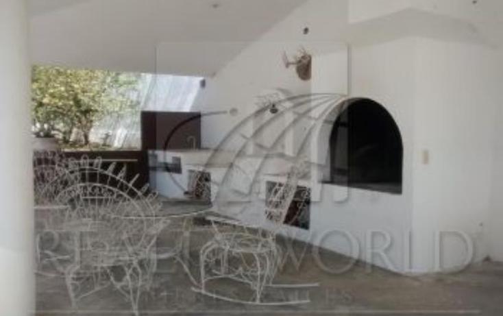 Foto de rancho en venta en campestre santa clara 0000, campestre santa clara, santiago, nuevo león, 1780596 No. 02
