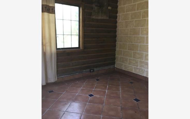 Foto de rancho en venta en  , campestre santa clara, santiago, nuevo le?n, 1539166 No. 03