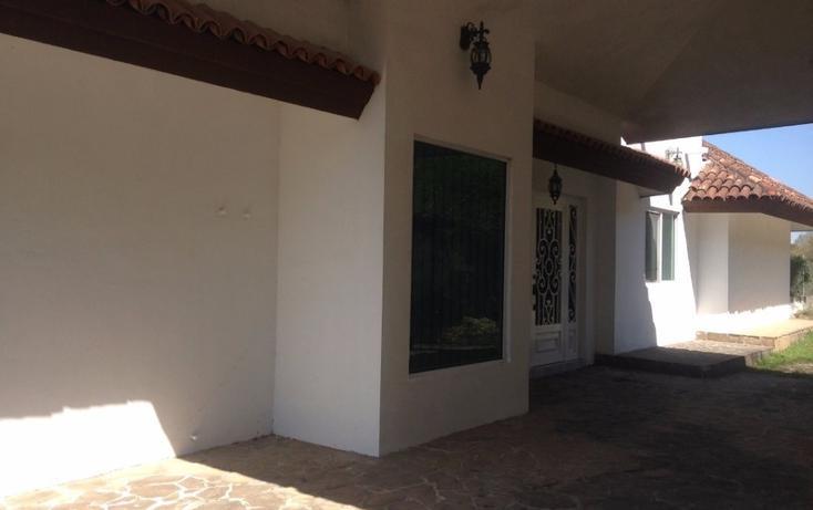 Foto de departamento en venta en  , campestre santa clara, santiago, nuevo león, 1861884 No. 02