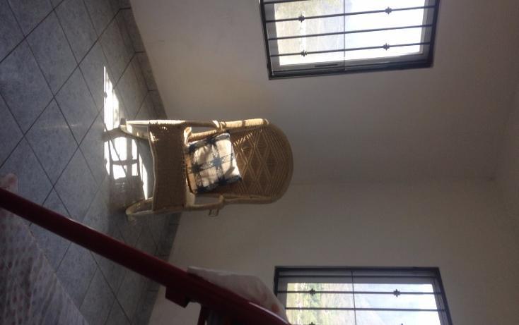 Foto de departamento en venta en  , campestre santa clara, santiago, nuevo león, 1861884 No. 09