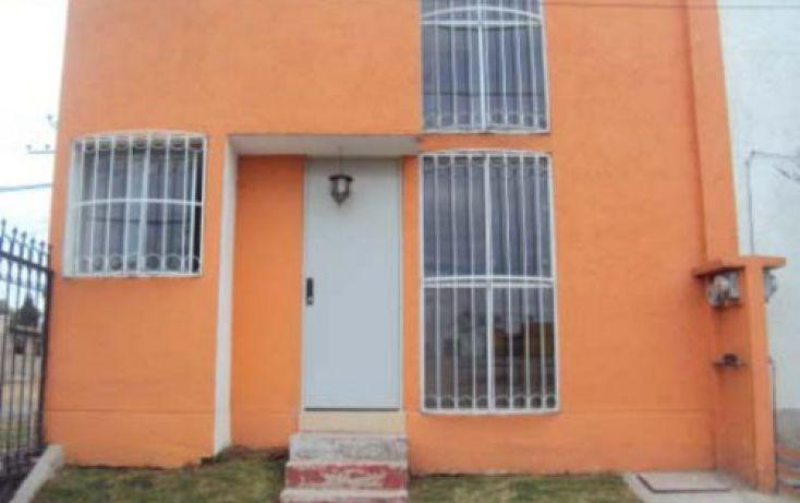 Foto de casa en venta en, campestre santa cruz, chalco, estado de méxico, 2022821 no 01