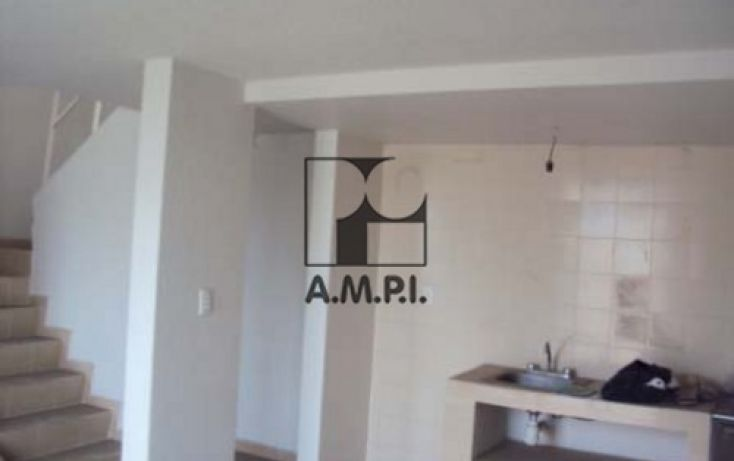Foto de casa en venta en, campestre santa cruz, chalco, estado de méxico, 2022821 no 02