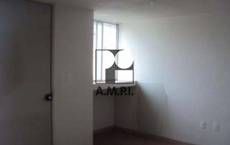 Foto de casa en venta en, campestre santa cruz, chalco, estado de méxico, 2022821 no 07