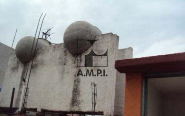 Foto de casa en venta en, campestre santa cruz, chalco, estado de méxico, 2022821 no 09