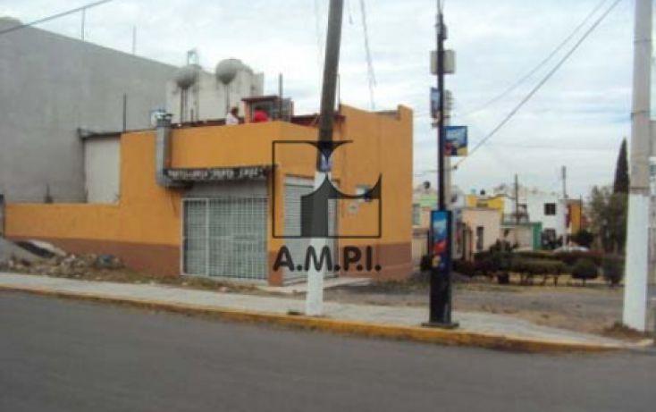 Foto de casa en venta en, campestre santa cruz, chalco, estado de méxico, 2022821 no 10