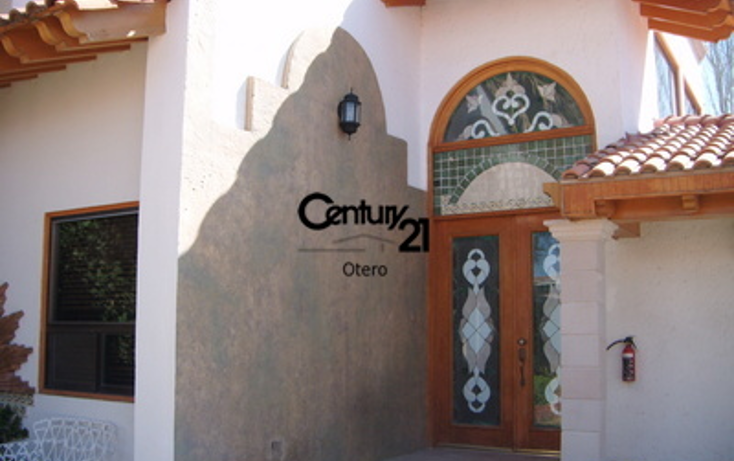 Foto de casa en venta en  , campestre senecu, juárez, chihuahua, 1180855 No. 07