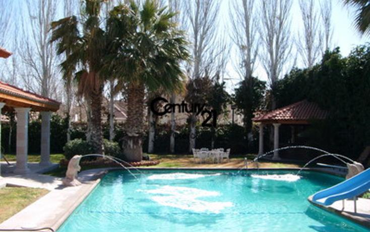 Foto de casa en venta en  , campestre senecu, juárez, chihuahua, 1180855 No. 08