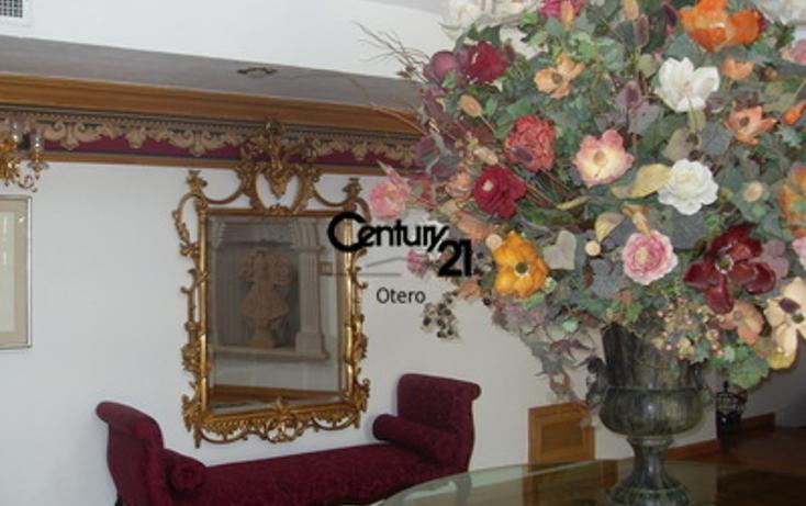 Foto de casa en venta en  , campestre senecu, juárez, chihuahua, 1180855 No. 13