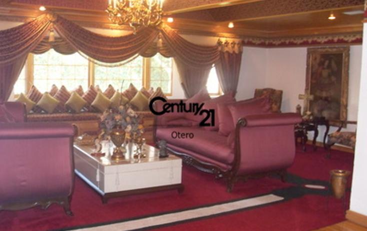Foto de casa en venta en  , campestre senecu, juárez, chihuahua, 1180855 No. 14