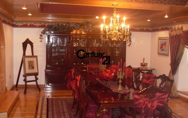 Foto de casa en venta en  , campestre senecu, juárez, chihuahua, 1180855 No. 16
