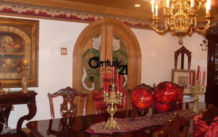 Foto de casa en venta en  , campestre senecu, juárez, chihuahua, 1180855 No. 17