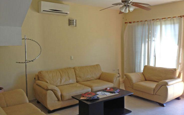 Foto de casa en renta en, campestre, solidaridad, quintana roo, 1064675 no 03